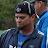 Steve Handel avatar image