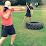 UK FitnessHub's profile photo