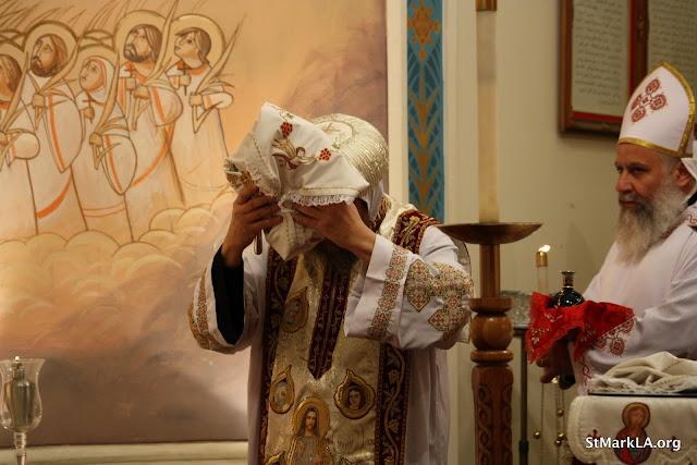 Ordination of Deacon Cyril Gorgy - IMG_4112.JPG