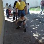 Gyereknap 2007 (8).JPG