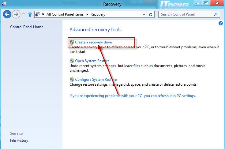 Windows-8-Recovery