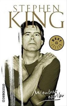 Mientras escribo. Stephen King