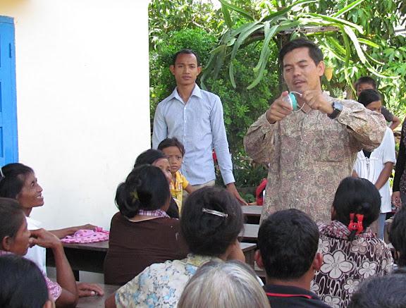 Cambodia_5168.jpg