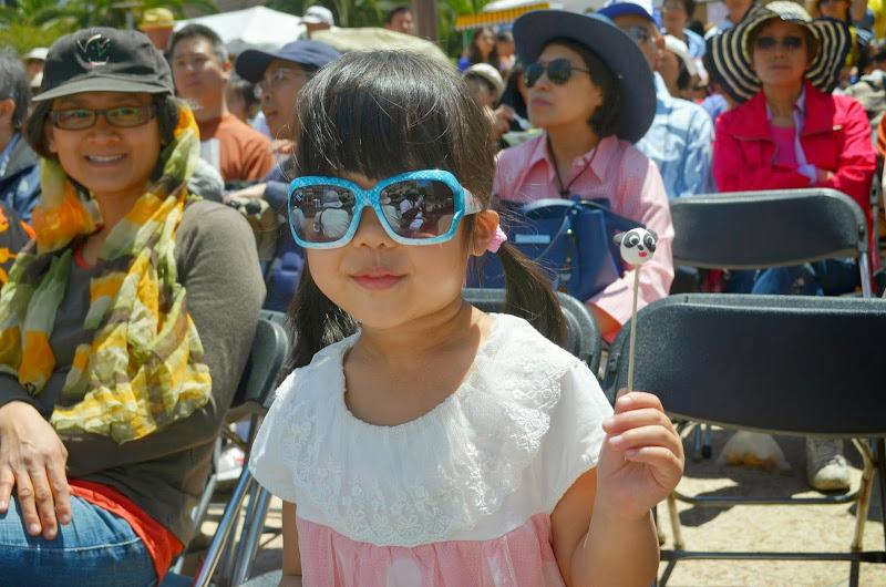 2013-05-11 Taiwanese American Cultural Festival - DSC_0129.JPG