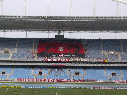 Botafogo 0 x 1 Flamengo 021.jpg