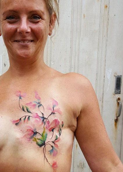 esta_cncer_de_mama_cicatriz-esconder_tatuagem