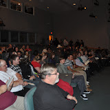 Foundation Scholarship Ceremony Fall 2012 - DSC_0170.JPG