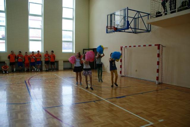 Zawody koszykarskie - DSC05194_1.JPG