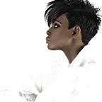 black-hair-style-10.jpg