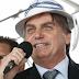 Ministro anuncia que Jair Bolsonaro retorna à Paraíba na próxima semana