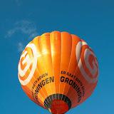 Luchtballonfestival Rouveen - IMG_2650.jpg