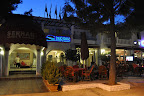 Фото 10 Serhan Hotel