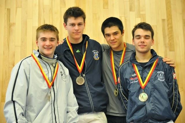 Circuit Cadet et Junior 2011 #1 - image3.JPG