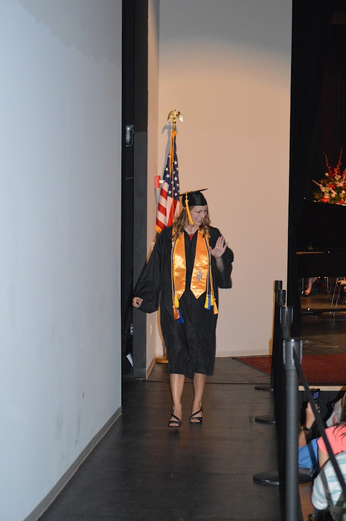 UAHT Graduation 2016 - DSC_0435.JPG