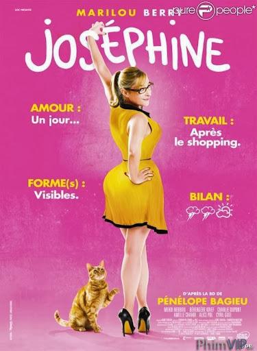 Joséphine - Joséphine poster