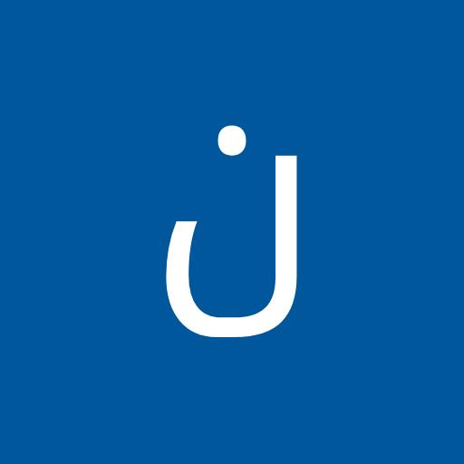 user نیلوفر سادات حسینی apkdeer profile image