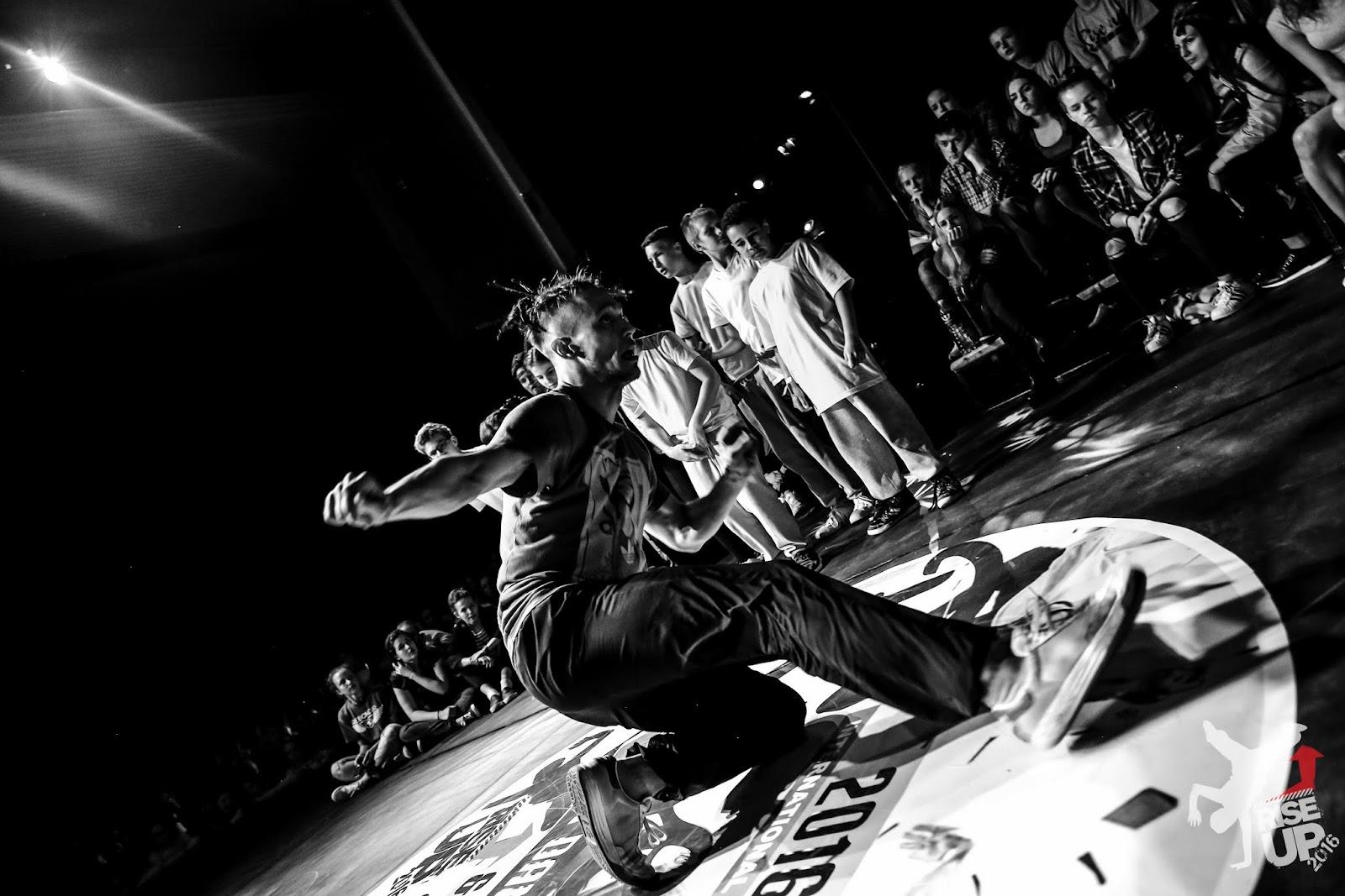 SKILLZ šokėjai dalyvauja RISEUP2016 - IMG_9090.jpg