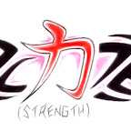strength-for%25C3%25A7a.jpg