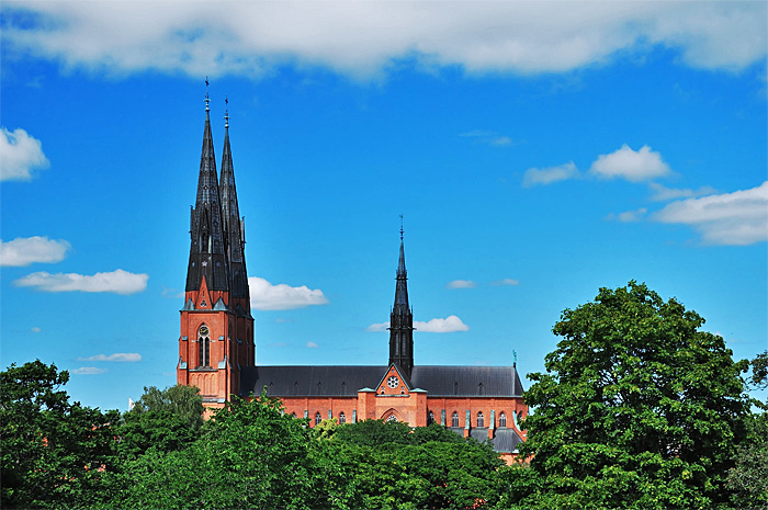 Uppsala07.JPG