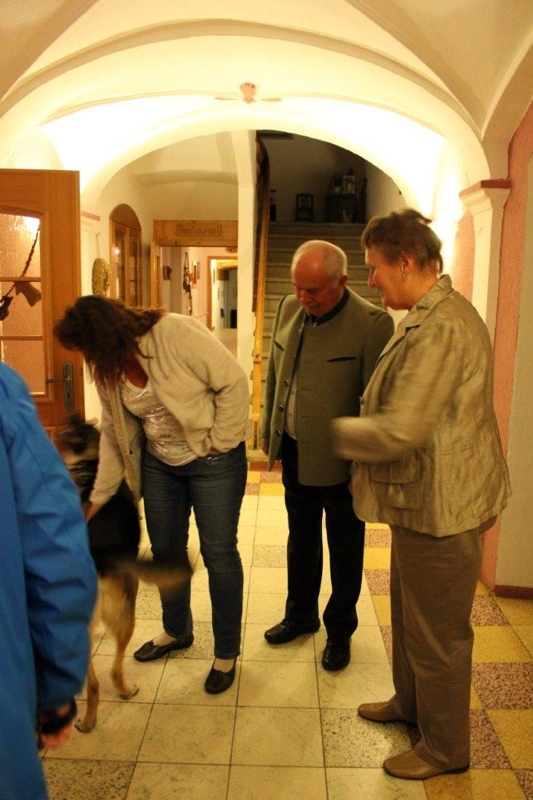 On Tour in Bad Alexandersbad: 22. September 2015 - Alexandersbad%2B%252817%2529.jpg