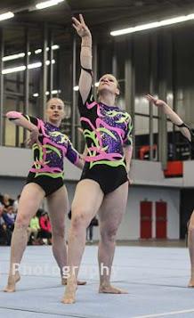 Han Balk Fantastic Gymnastics 2015-5139.jpg