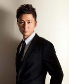 Kitterick Yiu Ho Ching  Actor