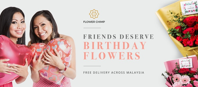 flower_chimp