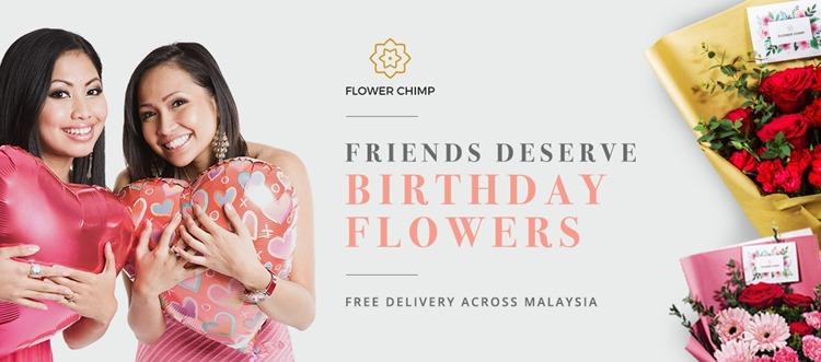 flower_chimp