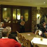 Mitgliederversammlung2012008.JPG