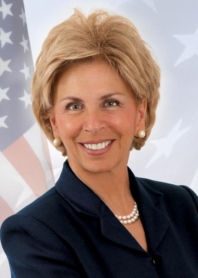 Janet DiFiore  Net Worth, Income, Salary, Earnings, Biography, How much money make?
