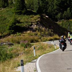 Motorradtour Crucolo & Manghenpass 27.08.12-9003.jpg