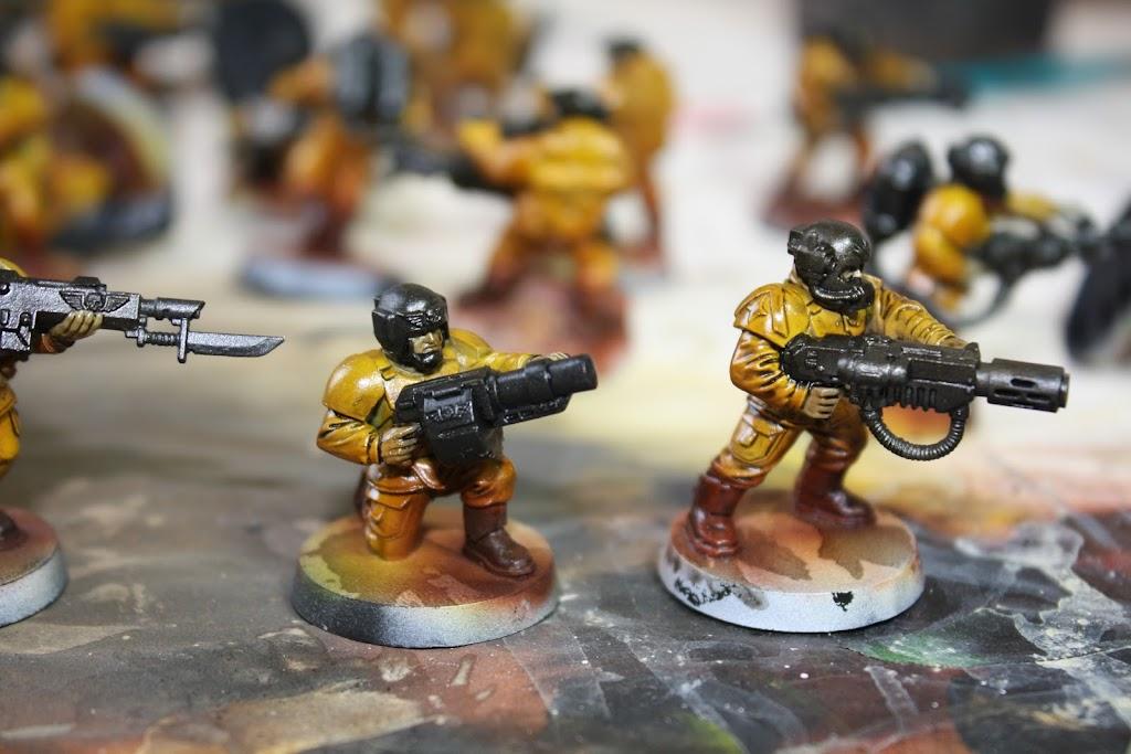 Article : armée IG au airbrush. IMG_5287