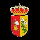 Garvín de la Jara Informa icon