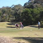 2008 Golf Day 014.jpg
