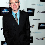 WWW.ENTSIMAGES.COM - Harry Enfield  at   Chortle Comedy Awards at Café de Paris, Coventry Street, London, March 25th 2013                                                 Photo Mobis Photos/OIC 0203 174 1069