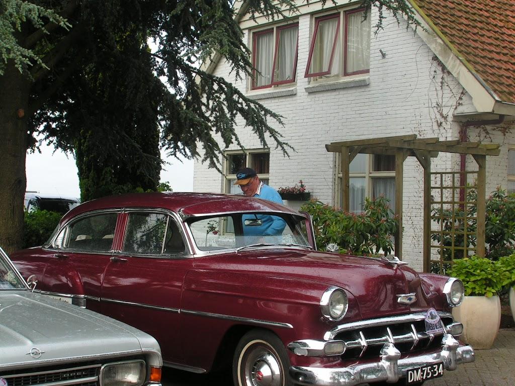 Weekend Drenthe 2009 - 077.JPG
