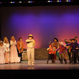 2012PiratesofPenzance - IMG_0658.JPG