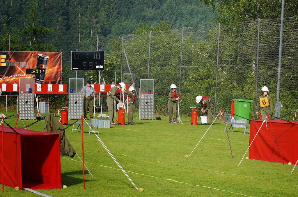 2013-06-23 FF Abschnittsbewerb in Julbach - DSC01415.JPG