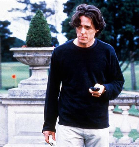 Hugh Grant Profile pictures, Dp Images, Display pics collection for whatsapp, Facebook, Instagram, Pinterest, Hi5.