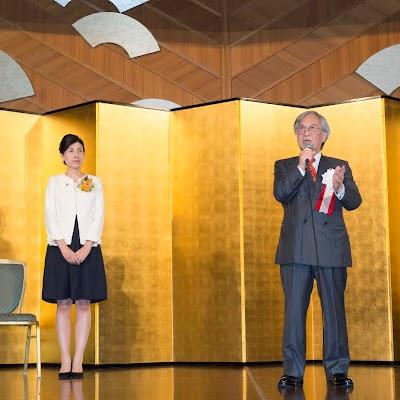 2018111311月13日藤井基之と語る会-07.JPG