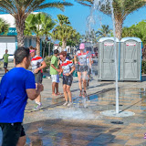 Funstacle Masters City Run Oranjestad Aruba 2015 part2 by KLABER - Image_27.jpg