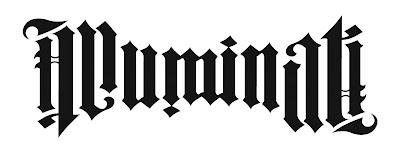 illuminati > perkumpulan rahasia paling misterius