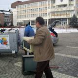 Campania de colectare a DEEE-urilor - Desfasurare%2Bcampanie%2Bdeseuri%2Belectronice%2BMedias%2B3.JPG