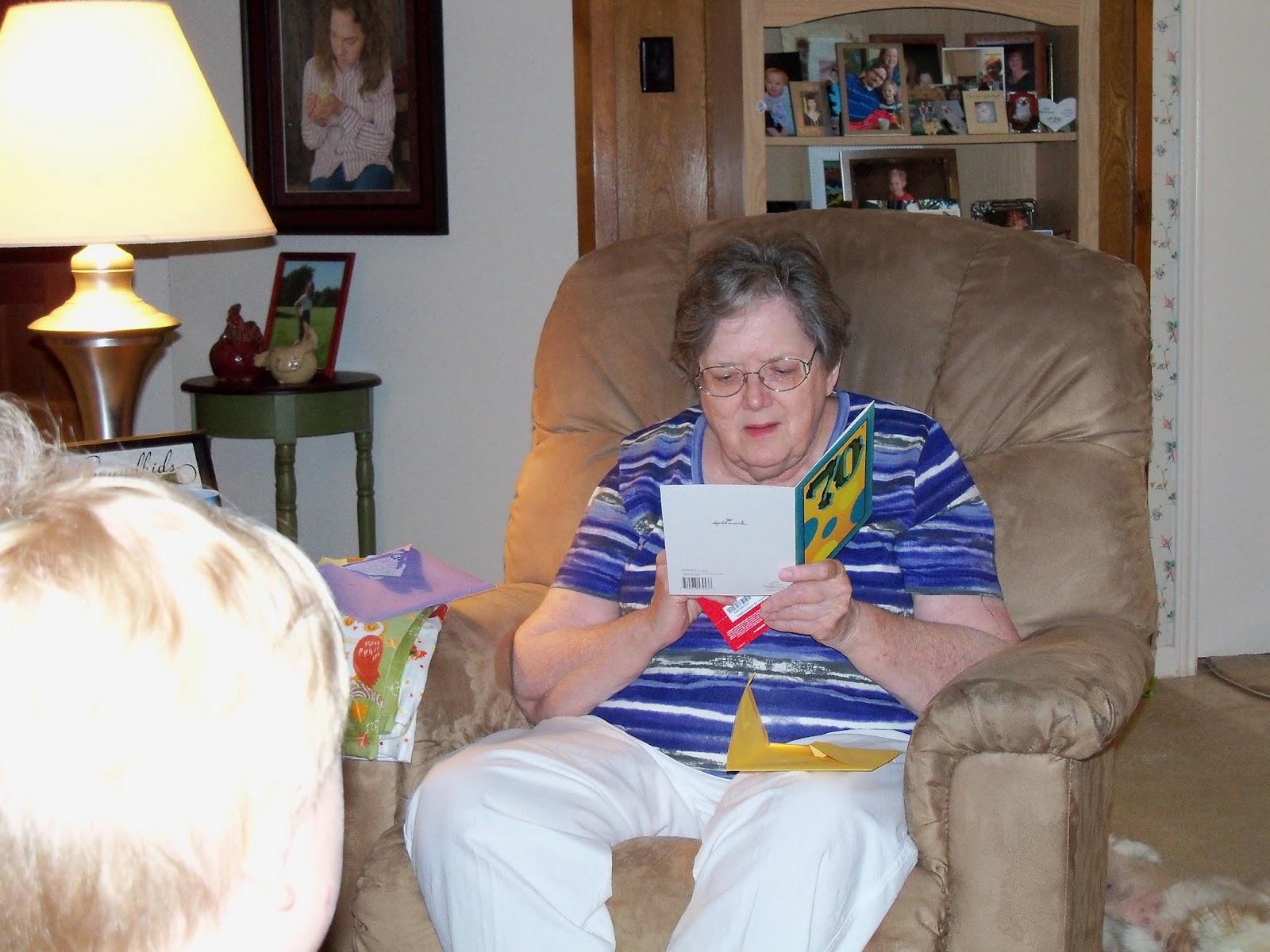 Moms 70th Birthday and Labor Day - 117_0088.JPG