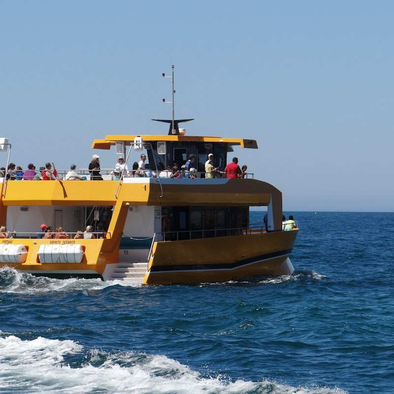 Day_5_Boat_Trip_096.JPG