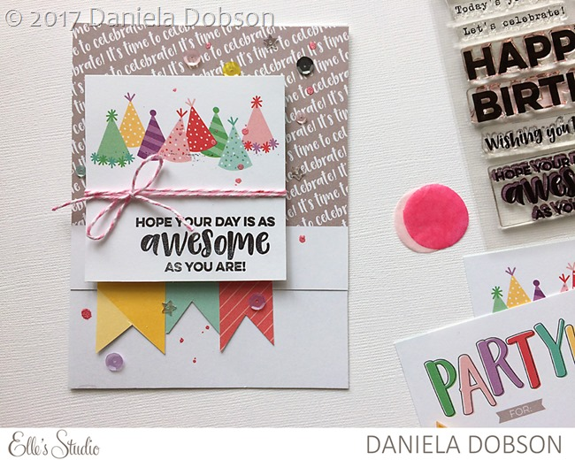 EllesStudio-DanielaDobson-Birthday card set-02