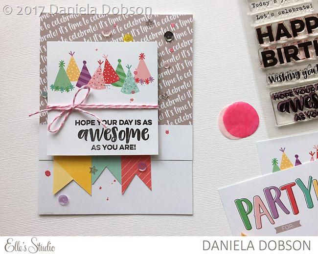 EllesStudio-DanielaDobson-Birthday card set-02