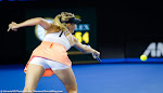 Maria Sharapova - 2016 Australian Open -D3M_6211-2.jpg