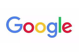 Google as a catalyst for next stage of Human Evolution.