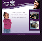 crowndentistry.net
